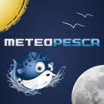 Meteo Pesca